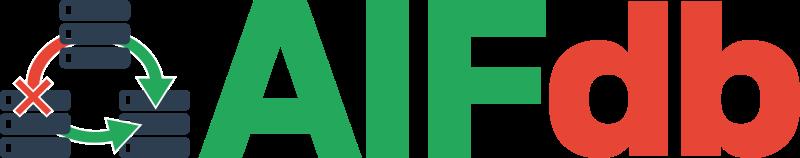 AIFdb
